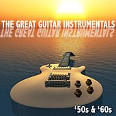 The Great Guitar Instrumentals: '50s & '60s by Various Artists