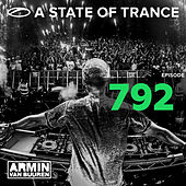 A State Of Trance Episode 792 von Various Artists