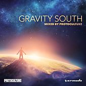 Gravity South (Mixed by Protoculture) by Various Artists