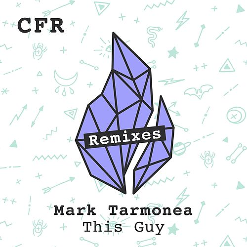 This Guy (Remixes) by Mark Tarmonea