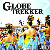 Globe Trekker by Various Artists