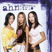 Groovebox von Ahn Trio