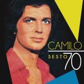 Camilo 70 de Camilo Sesto