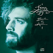 Back To Avalon de Kenny Loggins