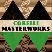 Corelli - Masterwork by Various Artists