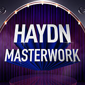 Haydn - Masterwork di Various Artists