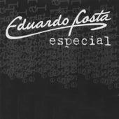 Eduardo Costa Especial de Eduardo Costa