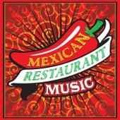 Mexican Restaurant Music de Eclipse