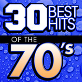 30 Best Hits Of The 70's by Eclipse