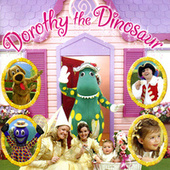 Dorothy The Dinosaur von The Wiggles