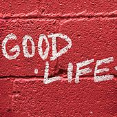Good Life de Soulé