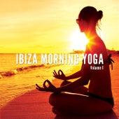 Ibiza Morning Yoga, Vol. 1 (Fresh Yoga Tunes) by Various Artists