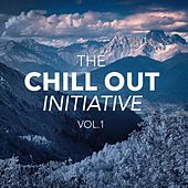 The Chill Out Music Initiative, Vol. 1 (Today's Hits In a Chill Out Style) de Various Artists
