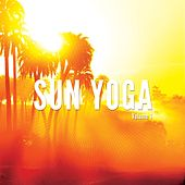 Sun Yoga, Vol. 1 (Natural Powerful Yoga Tunes) by Various Artists