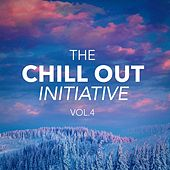 The Chill Out Music Initiative, Vol. 4 (Today's Hits In a Chill Out Style) de Various Artists
