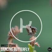 Dancing Butterfly by Breezz Studio