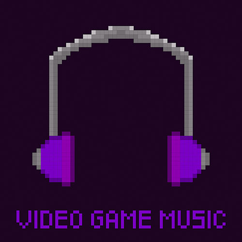 Video Game Music van Video Games Live