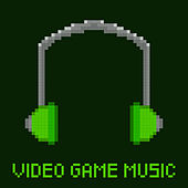 Video Game Music de The Game Music Committee