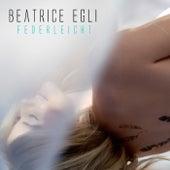 Federleicht (Remixe) von Beatrice Egli