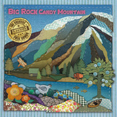 Big Rock Candy Mountain de Various Artists