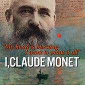 I, Claude Monet (Original Motion Picture Soundtrack) by Various Artists