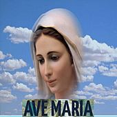 Ave Maria de Mary Jane