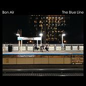The Blue Line de Bon Air