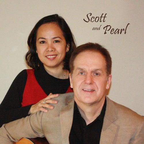 Scott & Pearl by Scott