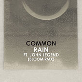 Rain (Bloom Remix) von Common
