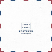 Postcard (Radio Edit) by Junge Junge