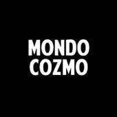 Shine (Acoustic) de Mondo Cozmo