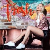 Fresh von Melanie Dyer