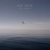 Les vivants de Kid Wise