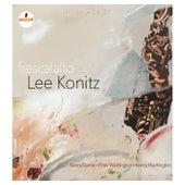 Frescalalto by Lee Konitz