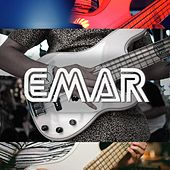 Emar, Vol.1 by Evan Marien