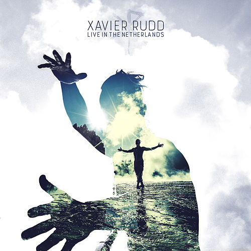 Live in the Netherlands by Xavier Rudd