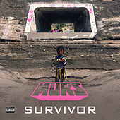 Survivor - Single by Murs