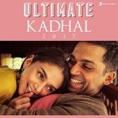 Ultimate Kadhal (2017) by Various Artists