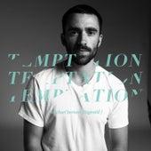 Temptation by Michael Bernard Fitzgerald