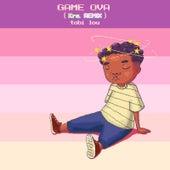 Game Ova (Krs. Remix) de tobi lou