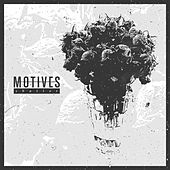 Shatter by The Motives
