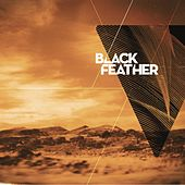 Black Feather by Black Feather