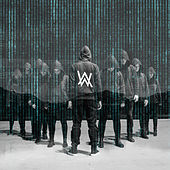Alone de Alan Walker