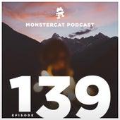 Monstercat Podcast EP. 139 by Monstercat