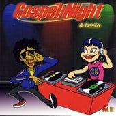 Gospel Night, Vol. 3 von Various