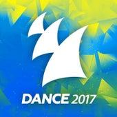 Dance 2017 - Armada Music van Various Artists