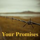 Your Promises von Various Artists
