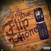 Flip Phone by Fetty Wap