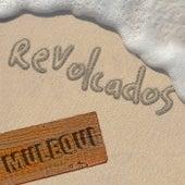 Revolcados von Mulequi