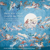 There Was A Man Lived In The Moon: Nursery Rhymes And Children's Songs by Various Artists